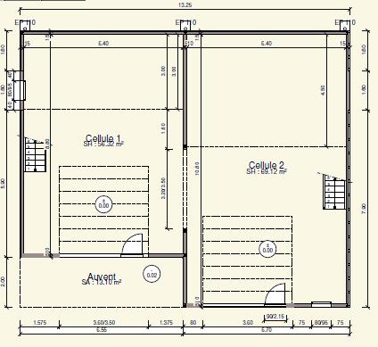 le village artisan. Black Bedroom Furniture Sets. Home Design Ideas